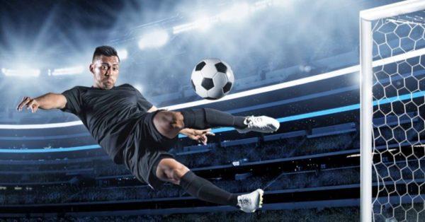 Cara Bertaruh Judi Sepakbola Online
