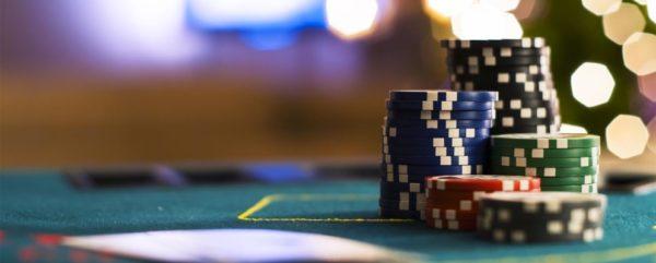 Kerugian dari Poker Online Linux